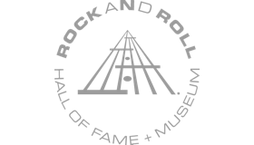 Rock and Roll Hell of Fame